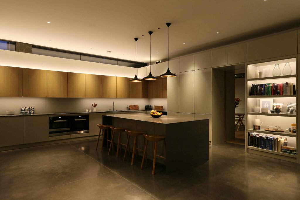 Clever Kitchen Lighting Tricks Yes Please