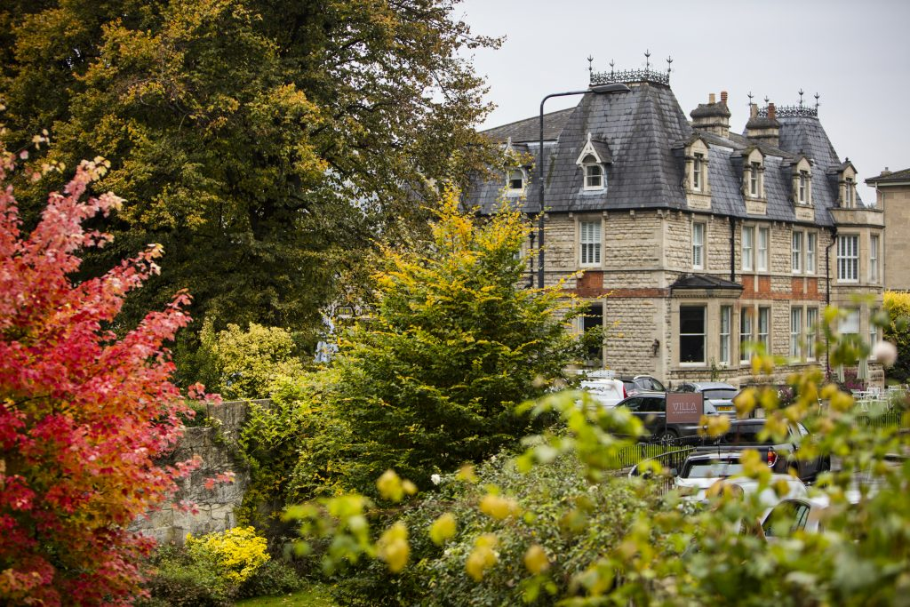 I had booked the pretty Villa at Henrietta Park as it s dog friendly  and  although just moments from the very heart of historic Bath and all its  shops and  A dog friendly weekend in Bath at the Villa Henrietta Park Hotel  . Dog Friendly Places To Stay Bath. Home Design Ideas