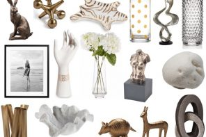 My favourite affordable homeware shops on the internet