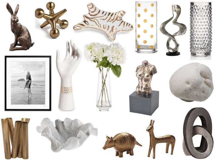 My Favourite Affordable Homeware Shops On The Internet Yes Please