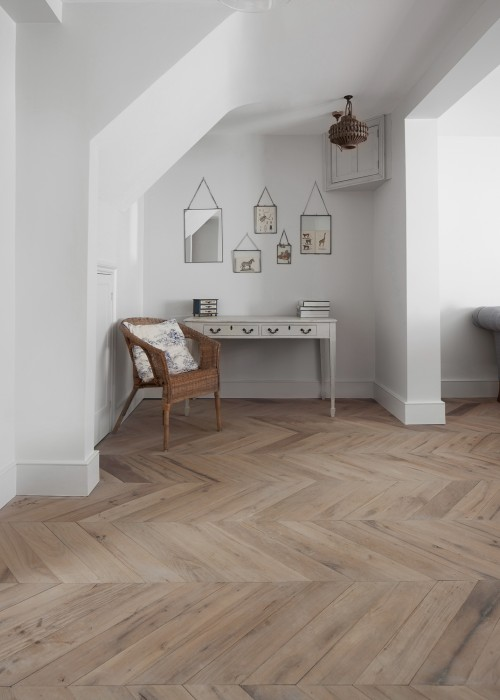 Parquet Styles And Other Gorgeous Wood