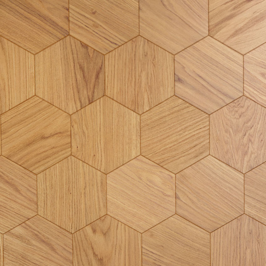 A Guide To Different Parquet Styles And Other Gorgeous