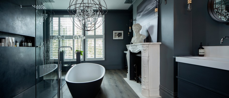 A guide to different parquet styles and other gorgeous wood flooring ...