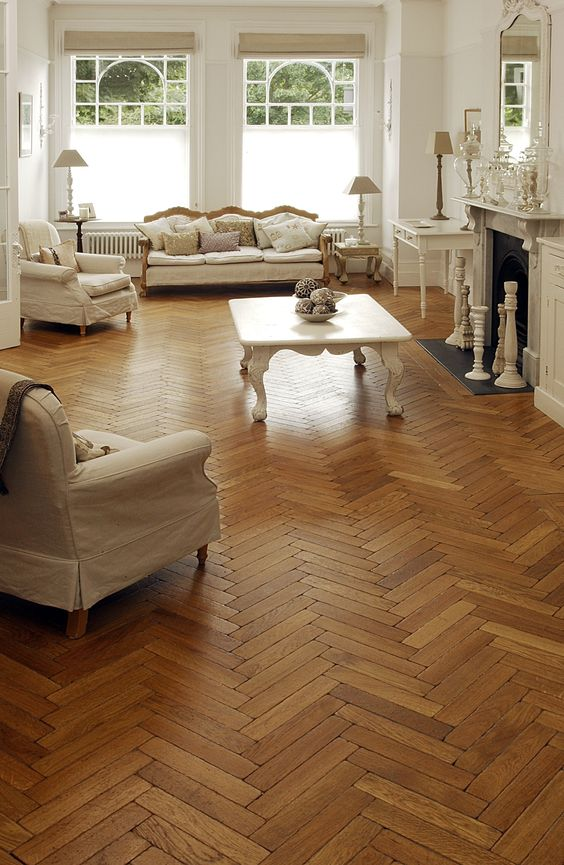 laminate floors sapelli flooring image by classic parkay floor finishbuild selections