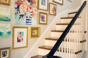 23 stunning staircase design upgrades