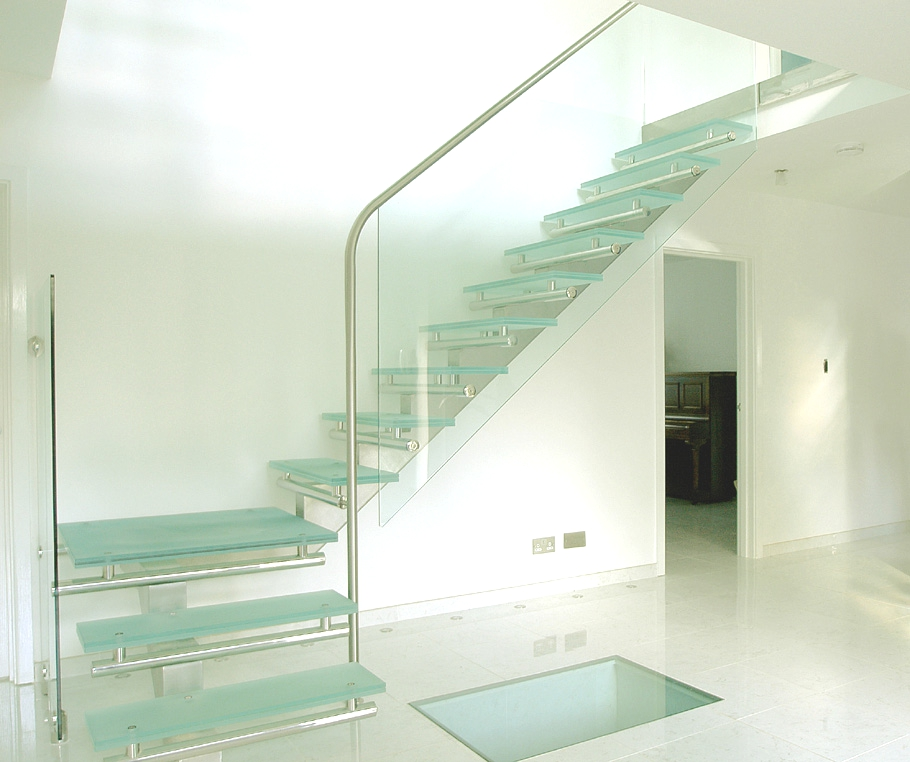 23 Stunning Staircase Design Upgrades Yes Please