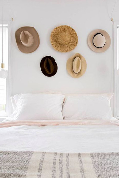 Wake Up Your Walls With These Stunning And Unusual Display
