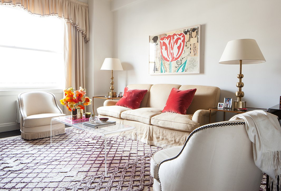 Design Crush Lilly Bunn Get Her Look For Less Yes Please
