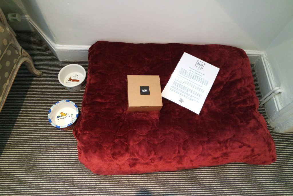 Although mere moments from the very heart of historic Bath and all its  shops and restaurants  the five star Villa at Henrietta Park is ideally  situated on a  The 35 best dog friendly hotels in the UK  Have dog  WILL travel . Dog Friendly Places To Stay Bath. Home Design Ideas