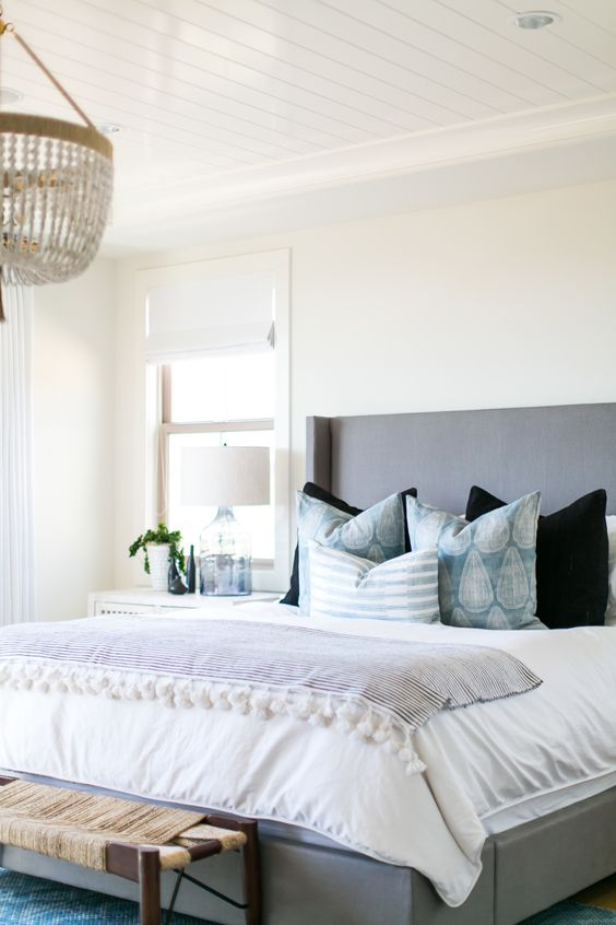 Bedroom Ideas  Guaranteed Ways To Create An Envy