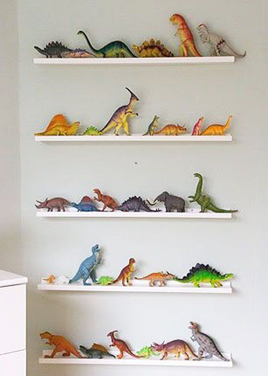 Captivating Dinosaur Decorations For Bedrooms Gallery