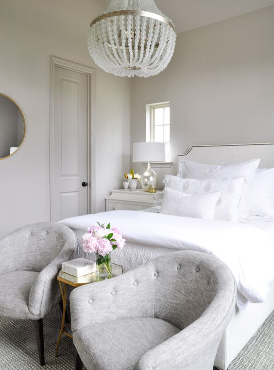 40 Bedroom Styles Themes And Colour Schemes That Work Yes Please Beauteous Decor Gold Designs