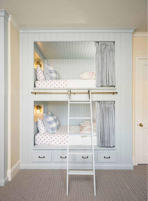 23 Brilliant Budget Friendly Children S Beds And Bunk Beds For Under
