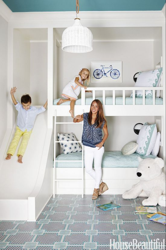 23 brilliant budget-friendly children\'s beds and bunk beds for under ...