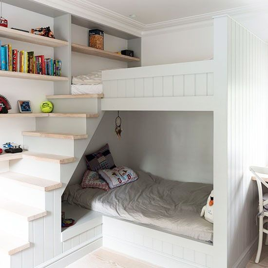 Nice 23 Brilliant Budget Friendly Childrenu0027s Beds And Bunk Beds For Under £300 |  Yes Please