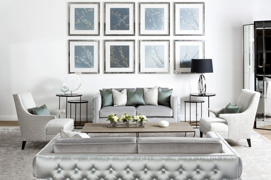 how to create a glamorous and sophisticated interior yes pleasehow to create a glamorous and sophisticated interior