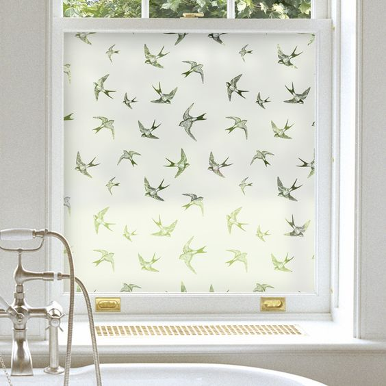 Stunning Curtain Styles And Other Window Treatments Yes