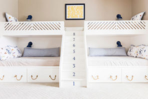 23 brilliant budget-friendly children's beds and bunk beds for under £300