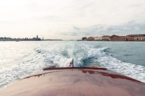 Shhhh! Venice's best kept secret